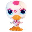 Littlest Pet Shop Blythe Loves Littlest Pet Shop Duck (#2167) Pet