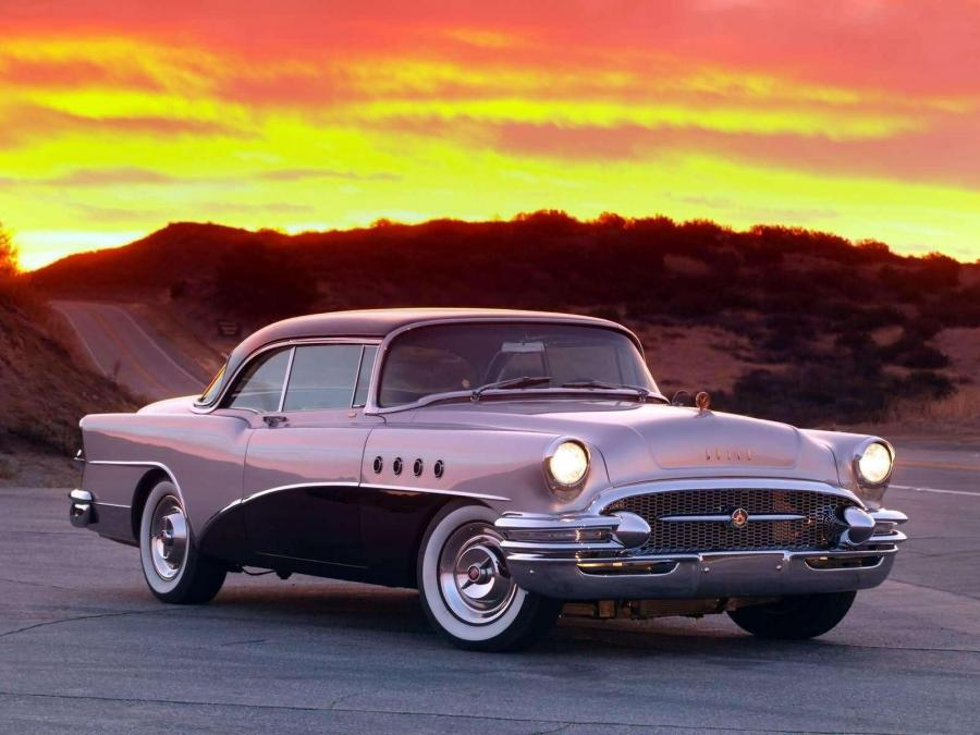 American classic cars everlasting car - Old american cars wallpapers ...
