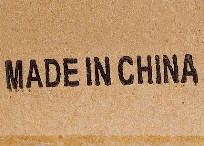 10 mandamientos Chinos Para Tu Plan de Marketing