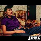 Jihae: Elvis Is Still Alive