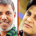 Ashir Azeem & Rauf Khalid, Writers & Actors of Dhuwan & Angar Wadi Were Not Actors