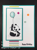 http://lisakmiecstamps.blogspot.com/2017/12/party-panda-birthday.html