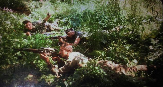 #Kosovo #Metohija #Srbija #KOšare #KMnovine #Rat #NATO #agresija