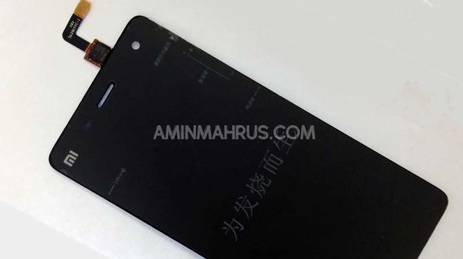 Daftar Harga LCD Touchscreen HP Xiaomi Original Terbaru