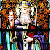 St. Augustine, Bishop and Doctor of the Church