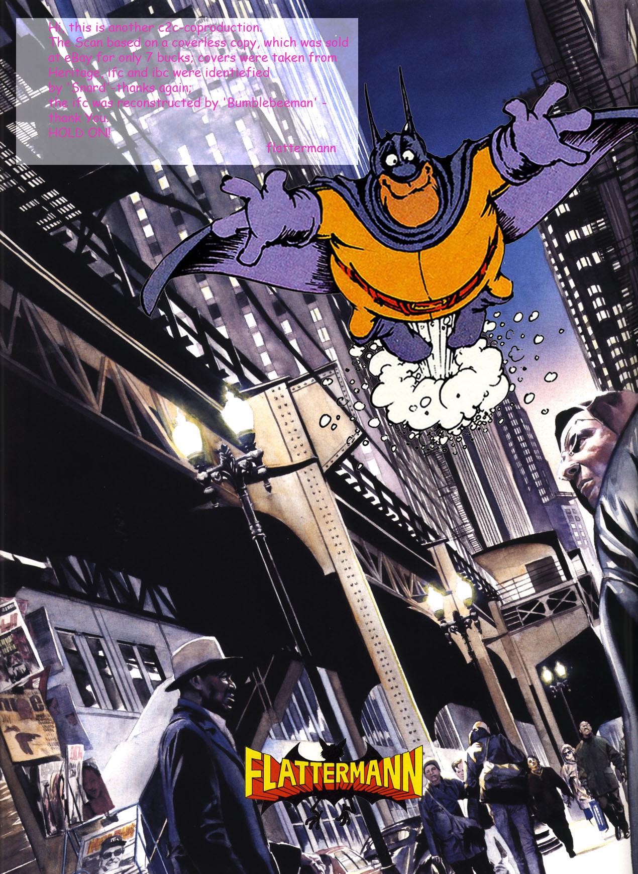 Read online Detective Comics (1937) comic -  Issue #117 - 53