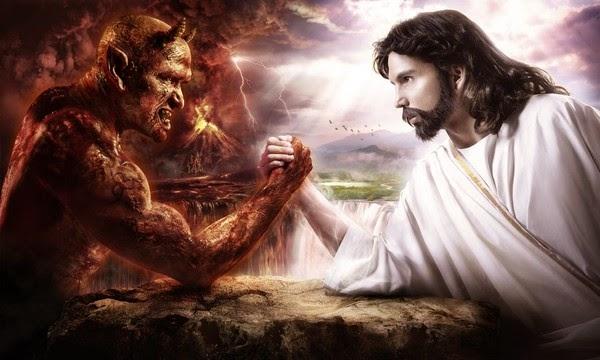 http://2.bp.blogspot.com/-2TaN80y2Hg4/U3iPG6lvq6I/AAAAAAAAtqw/94z5FT-HCvU/s1600/J%C3%A9sus+Satan.jpg