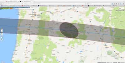 http://xjubier.free.fr/en/site_pages/solar_eclipses/TSE_2017_GoogleMapFull.html
