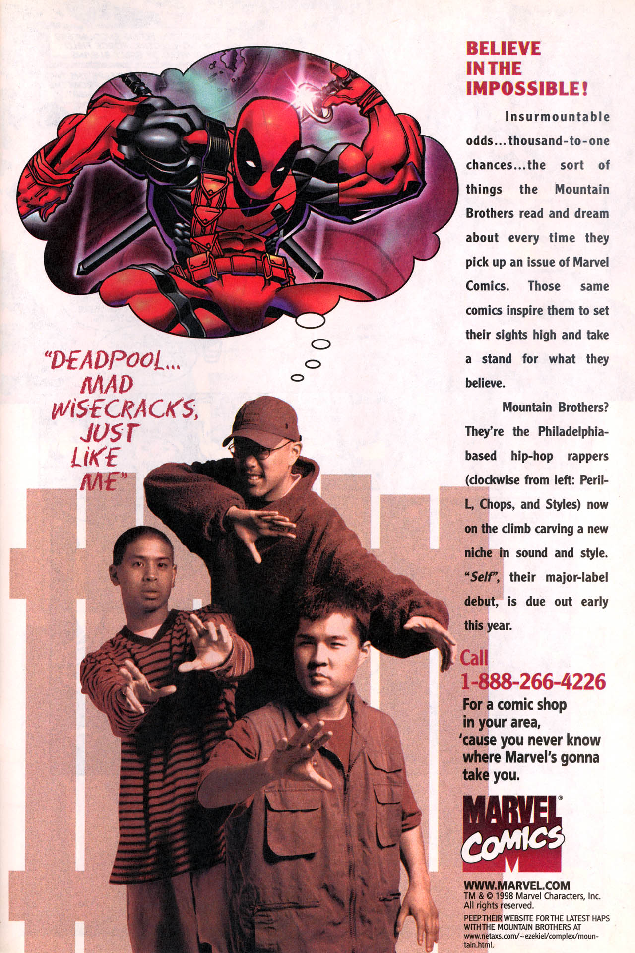 Read online X-Force (1991) comic -  Issue #78 - 32