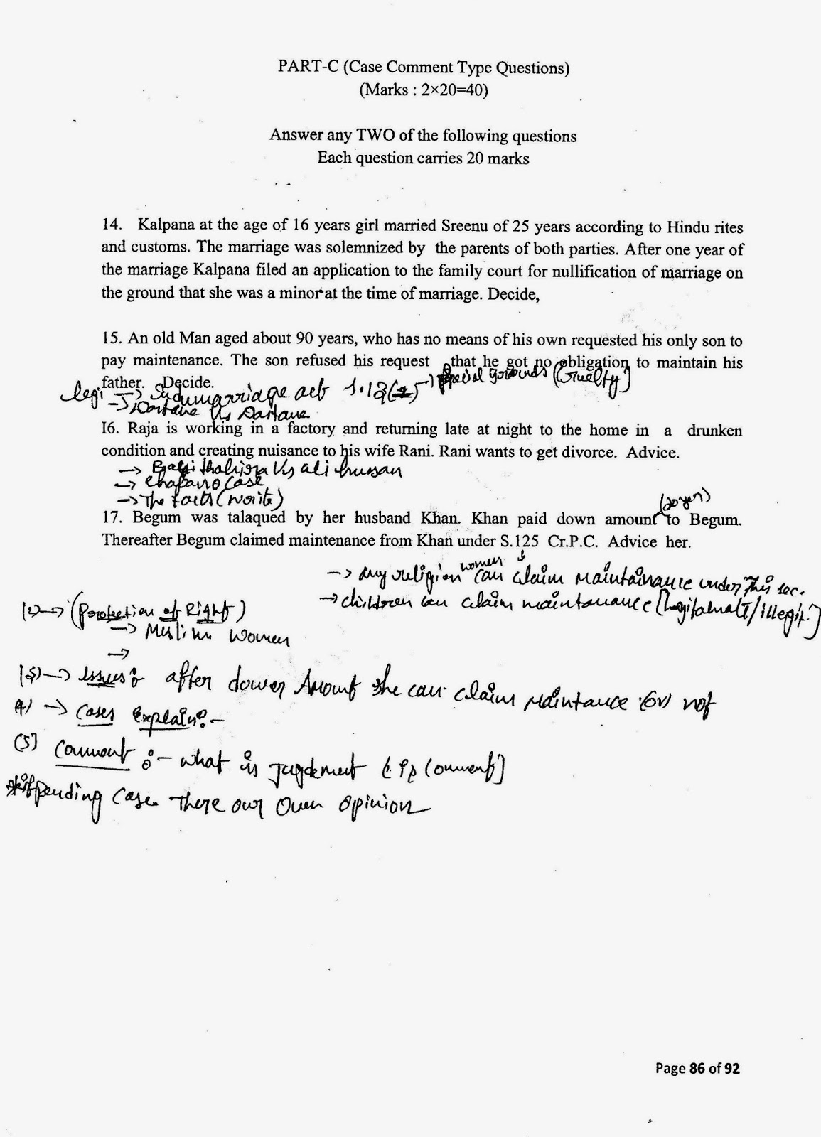 Essays About Health Care Family Law Essay Questions Research Paper Academic Service Proposal Essay Topic Ideas also Business Management Essays  Page Legal Research Paper Example Essay Papers Examples