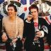 Johnny Rotten diz que filme do Sex Pistols não é autorizado pela banda