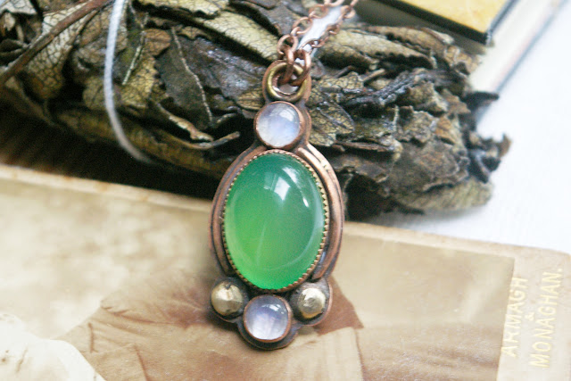 https://www.etsy.com/ca/listing/672191629/green-chalcedony-and-moonstone-amulet