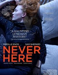 Never Here | Bmovies