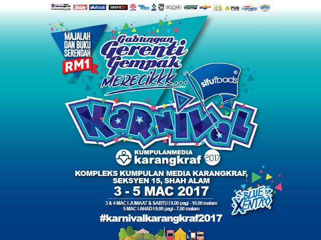 https://selongkar10.blogspot.my/2017/02/24-sebab-mesti-datang-ke-karnival.html
