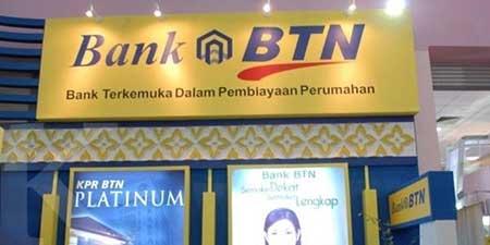 Nomor Telepon Call Center Kantor Bank BTN Cabang Denpasar
