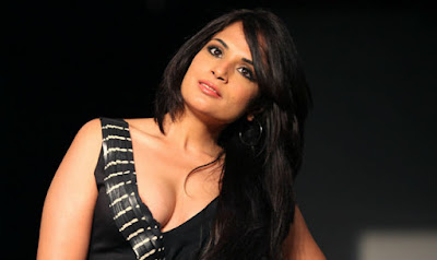 richa-chadha-reveals-why-she-decided-to-produce-films