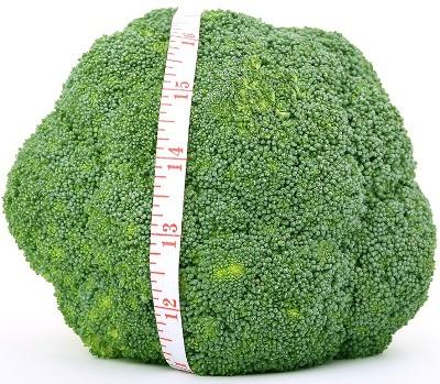 Kandungan Nutrisi dan Manfaat Brokoli untuk Kesehatan Tubuh