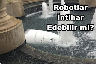 intihar-robot