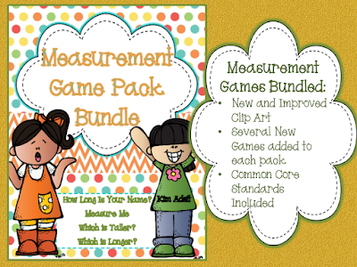 https://www.teacherspayteachers.com/Product/Measurement-Game-Pack-Bundle-by-Kim-Adsit-660344