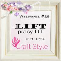 http://craftstylepl.blogspot.ie/2016/11/wyzwanie-29-lift-pracy-dt.html
