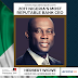 Reputation Poll: Access Bank's Herbert Wigwe is Most Reputable Nigerian Bank CEO