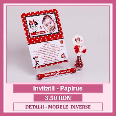 http://www.bebestudio11.com/2016/12/invitatii-botez-papirus.html