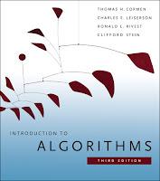 ¿Es realidad es el mejor libro para aprender algoritmos?
