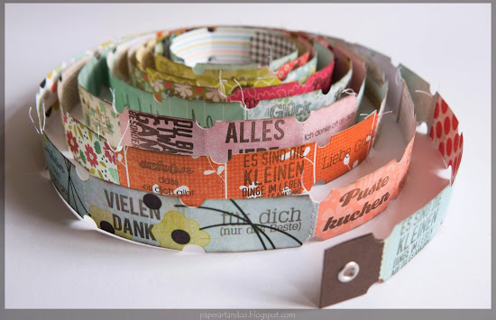 https://paperartandco.blogspot.de/2014/07/danipeuss-blog-hop-ticketschlange.html