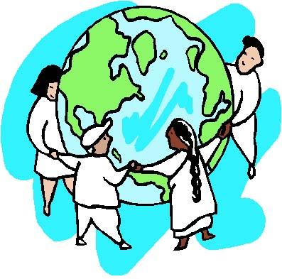 #Sociedade, Estudo Sociológico Dobre a Sociedade