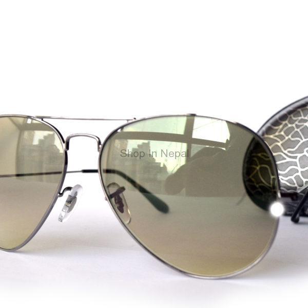 Rayban men sunglasses in nepal hamrobazar hamrobazzar for Kitchen daraj design