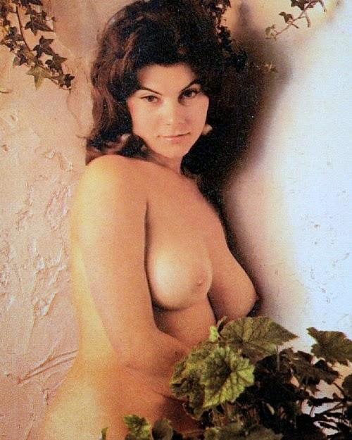 Nud sex maharashtian images