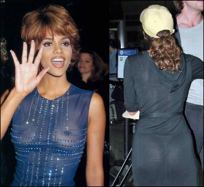 halle berry vs rihanna what they have in common quotcheckout