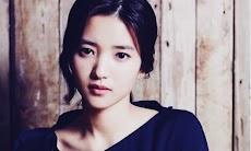 Biodata Kim Tae-Ri Si Putri Cantik Go Ae Shin Serial Mr Sunshine di TVN