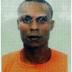 Homem foi executado na Vila Ivar Saldanha em Rosário