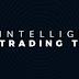 """ITT"" Memudahkan Tranding Cryptocoins Bagi Pedagang"