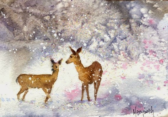 https://www.etsy.com/listing/172885454/too-dear-two-deer-deer-painting-deer?ref=favs_view_2