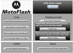 moto auto flasher & root script v6.6, download moto auto flash tool v8.2 by jamesjerss, moto auto flash tool v8.2 by jamesjerss password