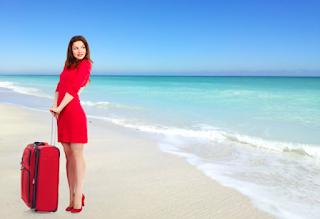 Hotel Yang Perlu Anda Tinggal Di Pulau Labuan