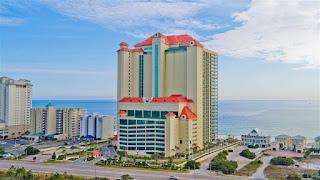 Orange Beach Alabama Real Estate For Sale , Phoenix West Condos