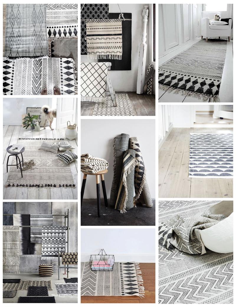 https://fr.pinterest.com/mailysferron/tapis-rugs/