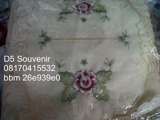 souvenir pernikahan tempat tisu, souvenir pernikahan unik, souvenir pernikahan murah, souvenir pernikahan bermanfaat