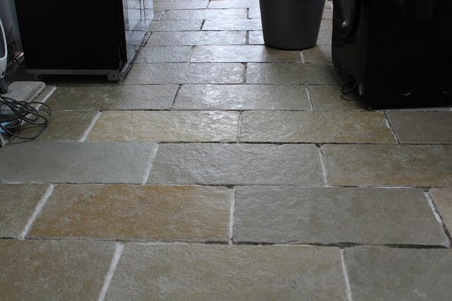 Umbrian Limestone Cheap