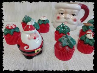 http://amymafer.blogspot.com.es/2017/12/minicupcakes-de-navidad.html