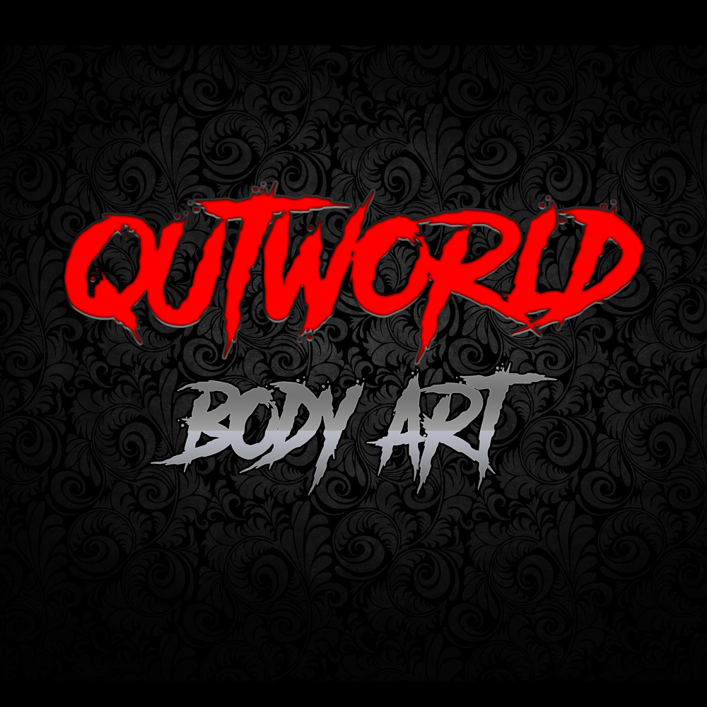 QutWorld