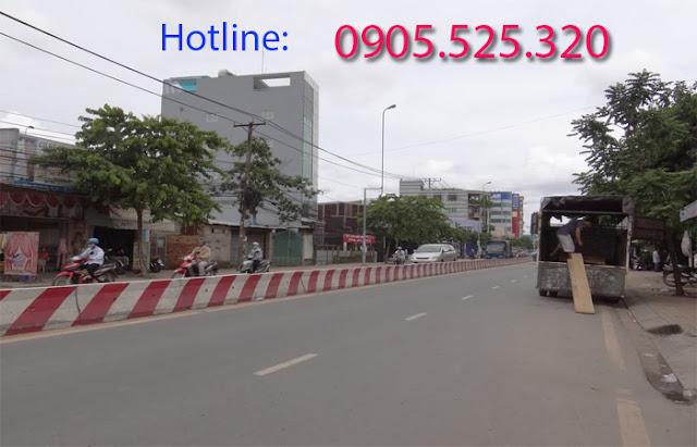 Đăng Ký Internet FPT Phường Thanh Lộc, Quận 12