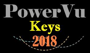 keys sat, powervu, last powervu keys, powervu keys 2018, powervukeys2018, Satellit keys, powervukeys, powervu keys