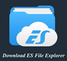 Try These Android File Download Manager Tutorial {Mahindra