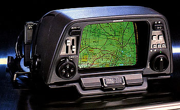 Image result for picture of electro Gyrocator
