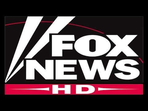 LIVE BROADCAST FOX NEWS HD