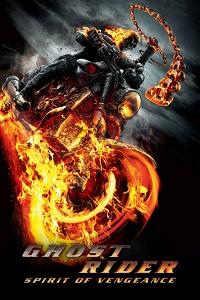 Watch Ghost Rider: Spirit of Vengeance Online Free in HD